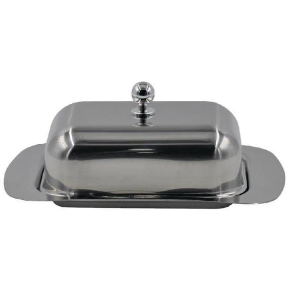 Столовая посуда