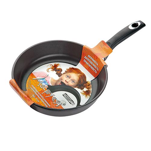 Сковороды, блинницы