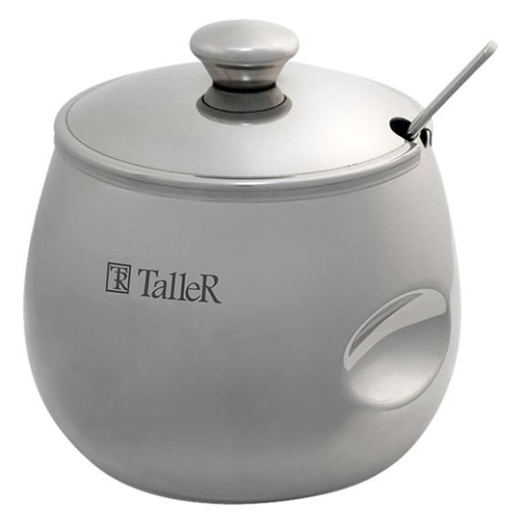 Посуда для чая и кофе